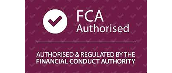 Praetorian legal FCA Authorised